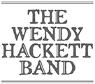 The Wendy Hackett Band